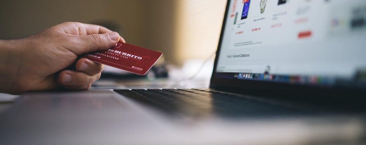Wie baue ich mein eigenes E-Commerce-Business auf?