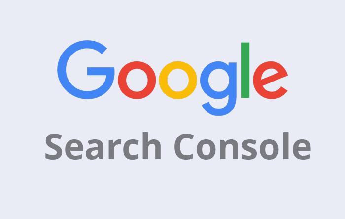 Kostenlose SEO Tools: Search Console