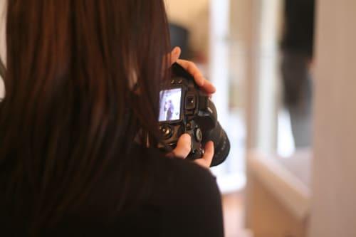 Videoproduktion und Fotos