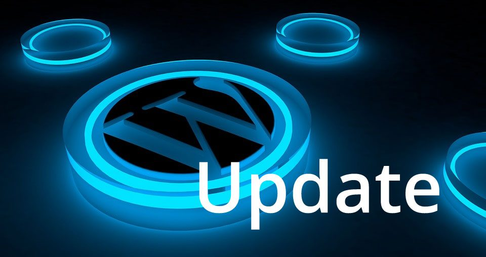 Der ultimative WordPress Update Guide - Alles was Sie wissen müssen!