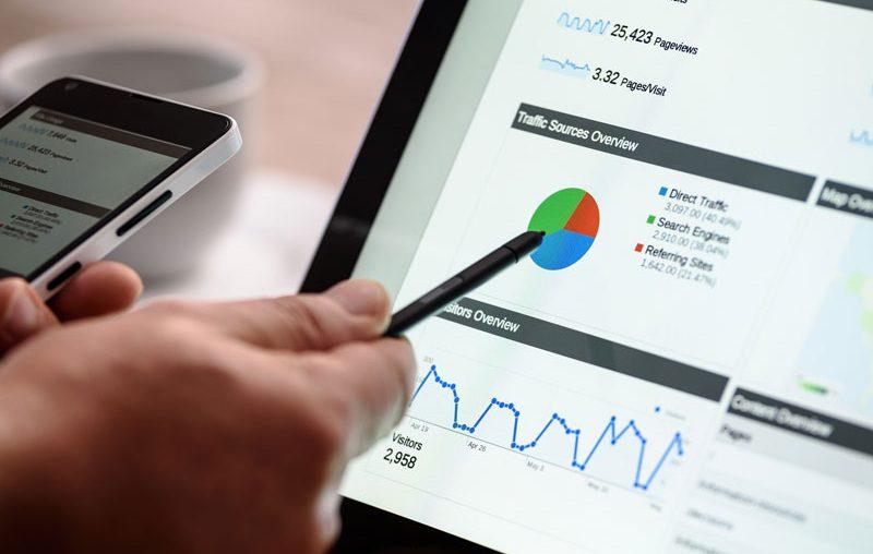 Das Google Analytics Tutorial