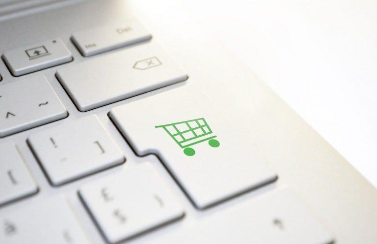 Vorteile des E-Commerce gegenüber dem stationären Handel