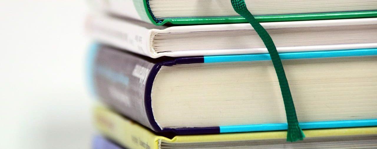 Die besten E-Commerce-Bücher: Für Beginner und Experten