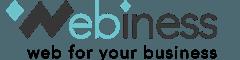 Webagentur Webiness